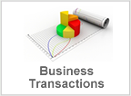 Business Transactions providing legal services during the formation of a corporation or limited liability company and handle the sale/acquisition of a business or assets