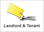 Landlord and Tenant Law where we represent landlords in disputes with tenants and help clients develop residential and commercial leases - Legal Services Hebert & Dolder Attorneys Concord NH